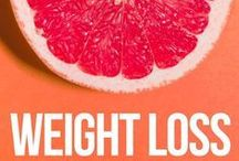 Weight Loss / #weightloss #loseweight