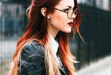 Hair Style's ♥