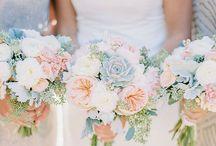 Wedding Ideas ❤️❤️❤️