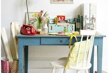 Home Design / by Corrie McGee