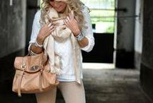 My Style / by fee huhu