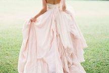 Awesome Dresses / by fee huhu
