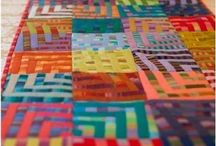 quilts / by Bev Schindler Wooley