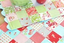 DIY Sewing & Craft Ideas