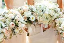 Wedding Ideas / Easy ideas and inspiration for planning a beautiful wedding.