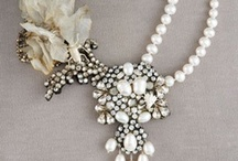 Wedding Baubles / by African-American Brides