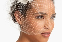 Beauty / by African-American Brides