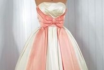 Dress Obsession / by Samantha Winfree