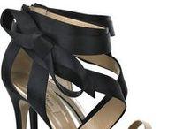 shoes, shoes, shoes... / by fee huhu