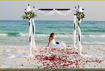 Destination weddings in Hawaii / by Travel to Maui