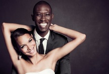 Lovely Brides & Wedding Photography / by African-American Brides