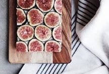 Recipes For the Soul / Healthy recipes for foodies.  / by thinkThin