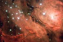 rymd / space