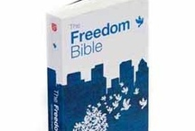 Shop for Bibles / Need a Bible? Check out our selection at Bibles.com