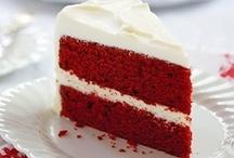 Recipes: Cakes&Cookies