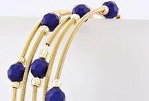 Sophies Jewellery / by fee huhu