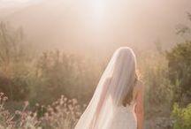 My Future Wedding - Photo Ideas / by Samantha Winfree
