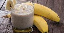ACE Healthy Breakfast Recipes