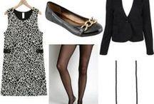 Dress for Success | Women