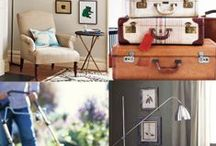 Smart Tips and Advice / The best ideas and answers from Real Simple. / by Real Simple