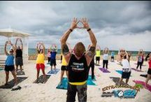 DDP Yoga - The Best Workout on the Planet / Everything DDP Yoga: videos, before and after photos, workouts, and pure inspiration
