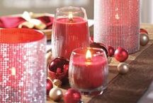 Pure Radiance Holiday Fragrances / Buy One, Get One 50% OFF Pure Radiance Holiday Favorites!  / by Yankee Candle: Scented Candles | Home & Car Air Fresheners, Fragrances & Decor