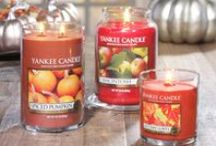 Savings / Special Savings from us to you! / by Yankee Candle