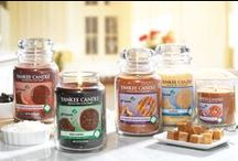 Girl Scout Cookies® Candle Collection / by Yankee Candle: Scented Candles | Home & Car Air Fresheners, Fragrances & Decor