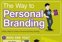 Branding / How to build your brand