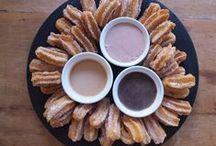 #Yummy / by MdeMulher