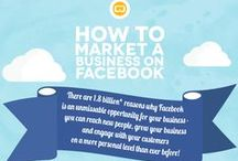 Importance of Facebook for business