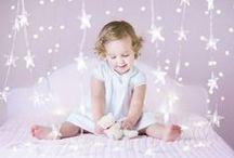 #kids / Tudo sobre o universo materno: da gravidez ao nascimento, primeiros cuidados com a saúde do seu bebê, decoração de festinha infantil, brincadeiras...