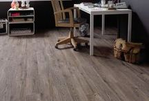 """Karndean Opus Wood / """"Karndean from £24 per square metre – We Will Price Match any Supply & Fitted Quote! Welcome to Newcastle Kitchen & Bedroom Co for Karndean Newcastle. We supply and fit Karndean flooring across Newcastle and the North East. Call 0191 414 7879 to find out more."""
