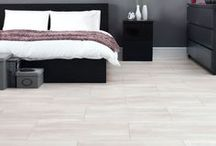"""Karndean Opus Stone / """"Karndean from £24 per square metre – We Will Price Match any Supply & Fitted Quote! Welcome to Newcastle Kitchen & Bedroom Co for Karndean Newcastle. We supply and fit Karndean flooring across Newcastle and the North East. Call 0191 414 7879 to find out more."""