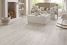"""Karndean Knight Tile Wood / """"Karndean from £24 per square metre – We Will Price Match any Supply & Fitted Quote! Welcome to Newcastle Kitchen & Bedroom Co for Karndean Newcastle. We supply and fit Karndean flooring across Newcastle and the North East. Call 0191 414 7879 to find out more."""