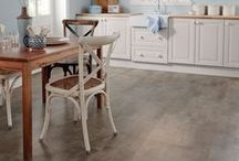 """Karndean Loose Lay Stone / """"Karndean from £24 per square metre – We Will Price Match any Supply & Fitted Quote! Welcome to Newcastle Kitchen & Bedroom Co for Karndean Newcastle. We supply and fit Karndean flooring across Newcastle and the North East. Call 0191 414 7879 to find out more."""
