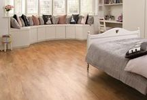 """Karndean Loose Lay Wood / """"Karndean from £24 per square metre – We Will Price Match any Supply & Fitted Quote! Welcome to Newcastle Kitchen & Bedroom Co for Karndean Newcastle. We supply and fit Karndean flooring across Newcastle and the North East. Call 0191 414 7879 to find out more."""