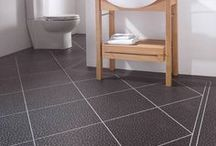 """Karndean Michelangelo / """"Karndean from £24 per square metre – We Will Price Match any Supply & Fitted Quote! Welcome to Newcastle Kitchen & Bedroom Co for Karndean Newcastle. We supply and fit Karndean flooring across Newcastle and the North East. Call 0191 414 7879 to find out more."""