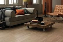"""Karndean Van Gogh / """"Karndean from £24 per square metre – We Will Price Match any Supply & Fitted Quote! Welcome to Newcastle Kitchen & Bedroom Co for Karndean Newcastle. We supply and fit Karndean flooring across Newcastle and the North East. Call 0191 414 7879 to find out more."""
