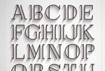 Font Chronicals
