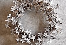 Craftmas ☃️ / Christmas crafting ideas, DIY decorations