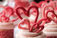 Be My Valentine ♥