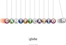 Gamification Geeks / Gamiful Things & My Favorite Things