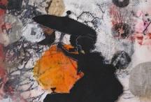 'Clowning Around / by Melissa Koch