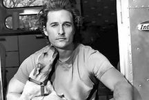Famous Pet Parents / Singers, actors, actresses and their dogs and cats. Famous pets.