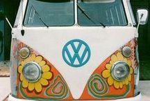Cars I love...