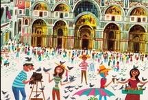 Venice my city