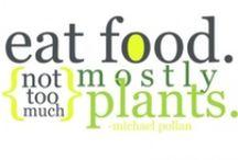 Los dietistas dominarán el mundo!