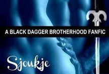 Black Dagger Brotherhood Fanfics / Black Dagger Brotherhood Fan Fiction stories written by me <3                                                                                 Fanfics de la Hermandad de la Dage Negra Escritas por mi <3