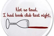 Book Teasers... / <3 Fav quotes from fav books